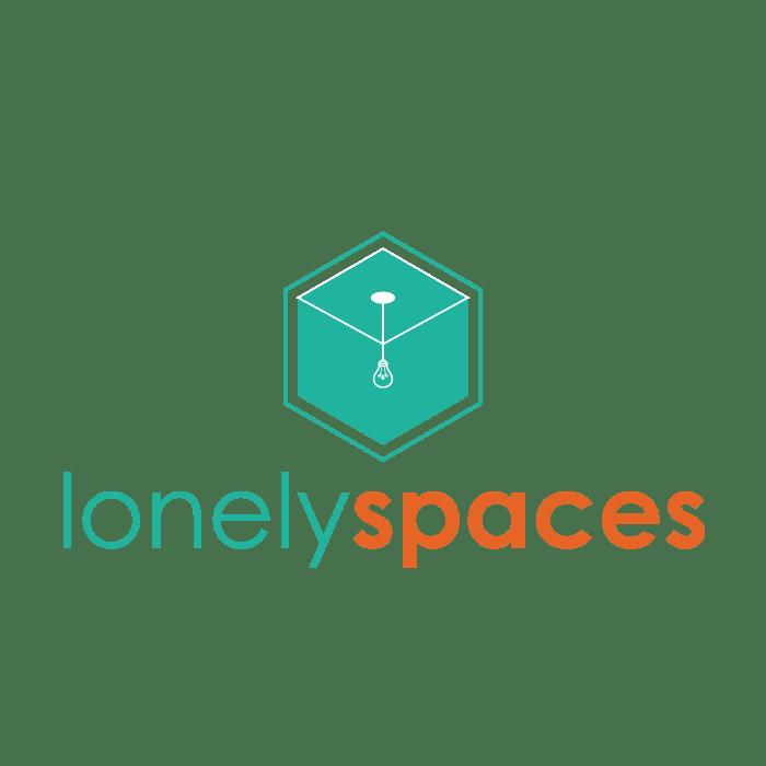 lonelyspacesquare